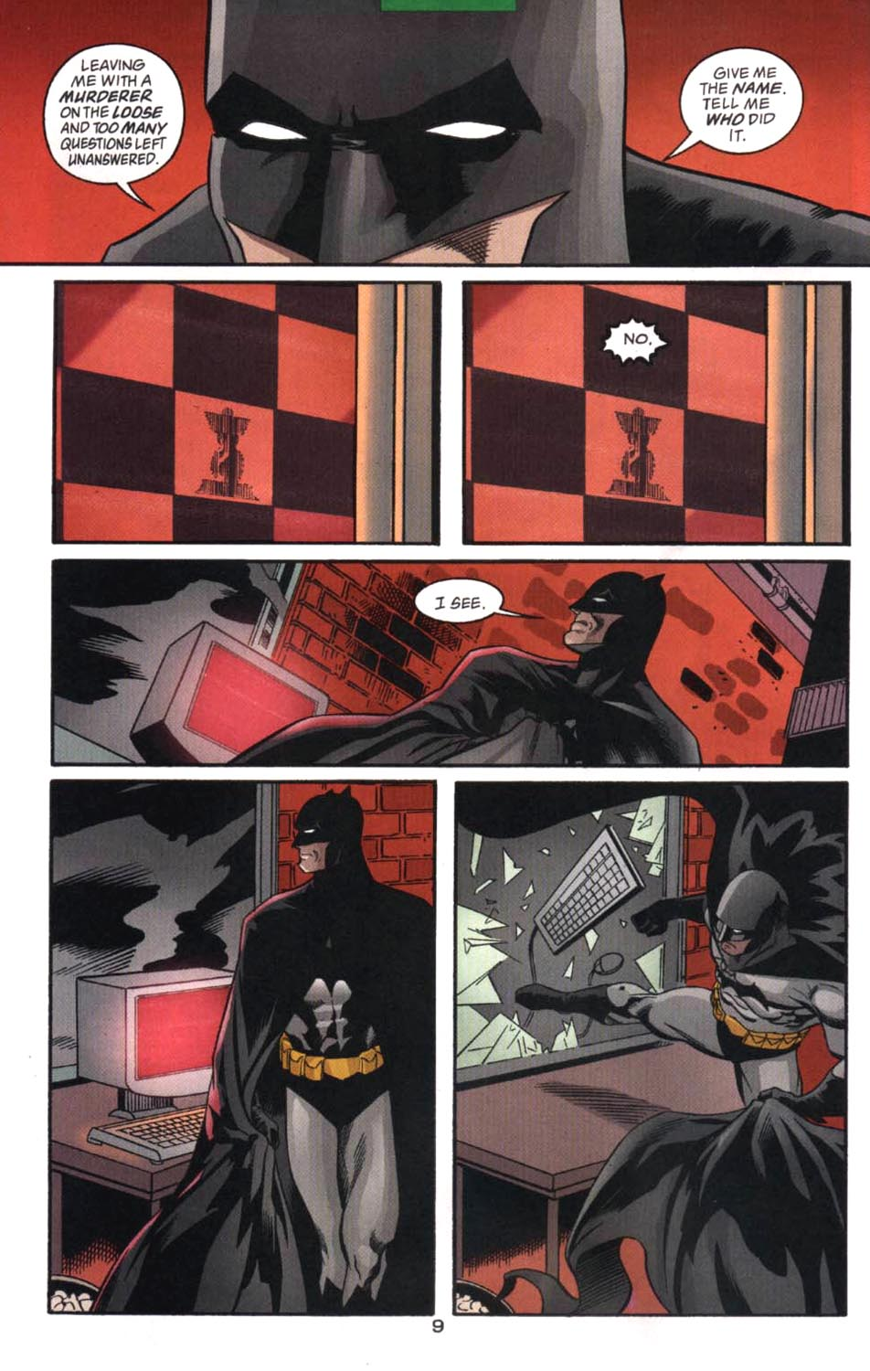 dc771p09Batman.jpg
