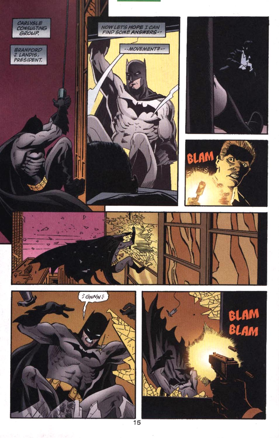dc771p15Batman.jpg