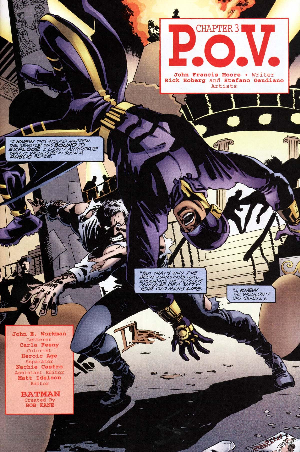 batman family 3 of 8-01 Orpheus.jpg