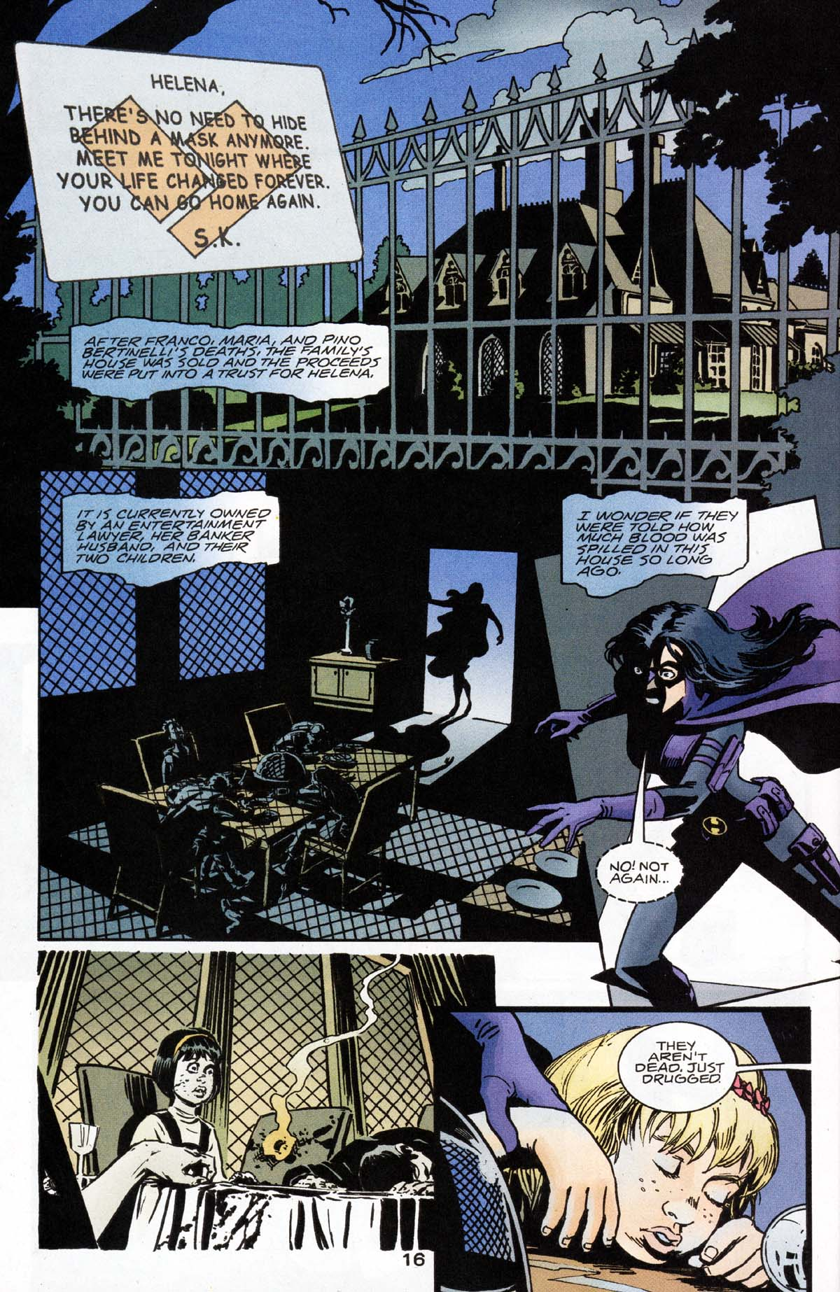 batman family 4 of 8-16 Huntress.jpg