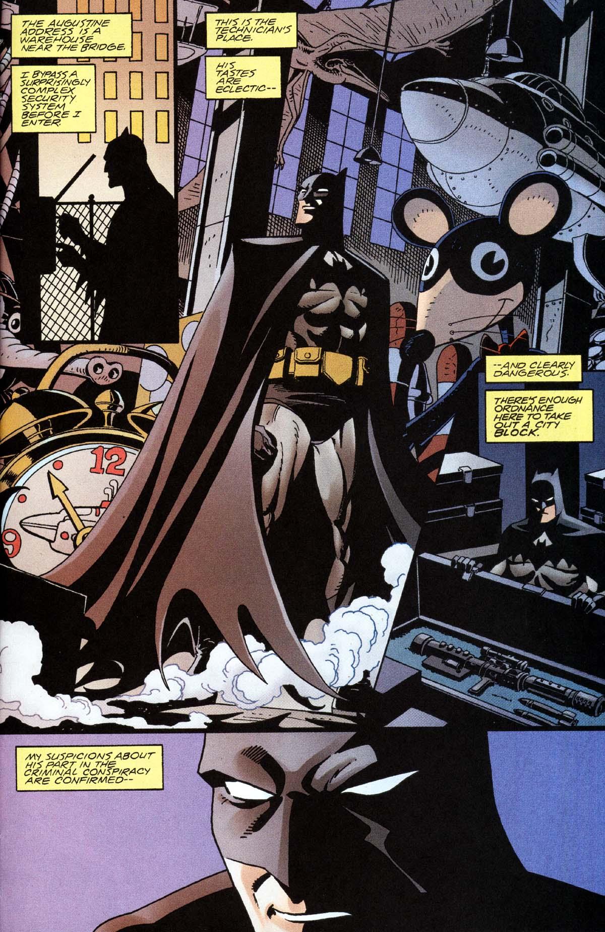batman family 6 of 8-15Batman.jpg