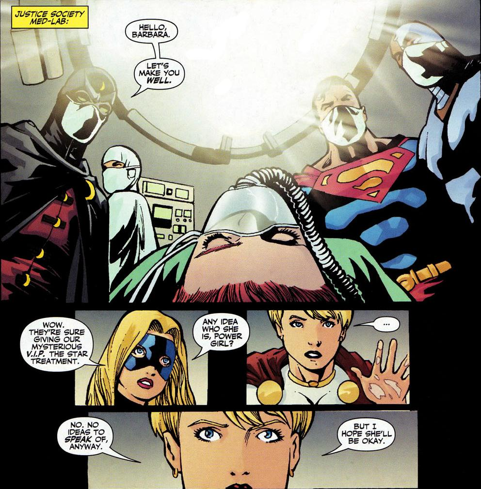 birds_of_prey_085_10_oracle_dr_midnite_superman_kyborg_powergirl_stargirl.JPG