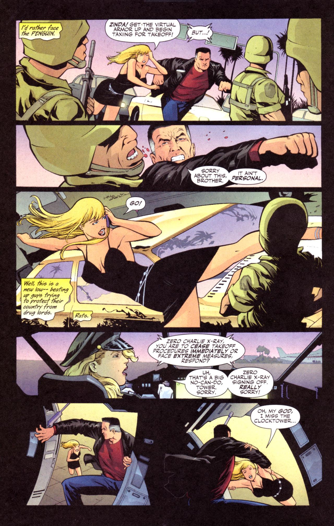 page15_fekete_kanari_lady_blackhawk_wildcat.jpg