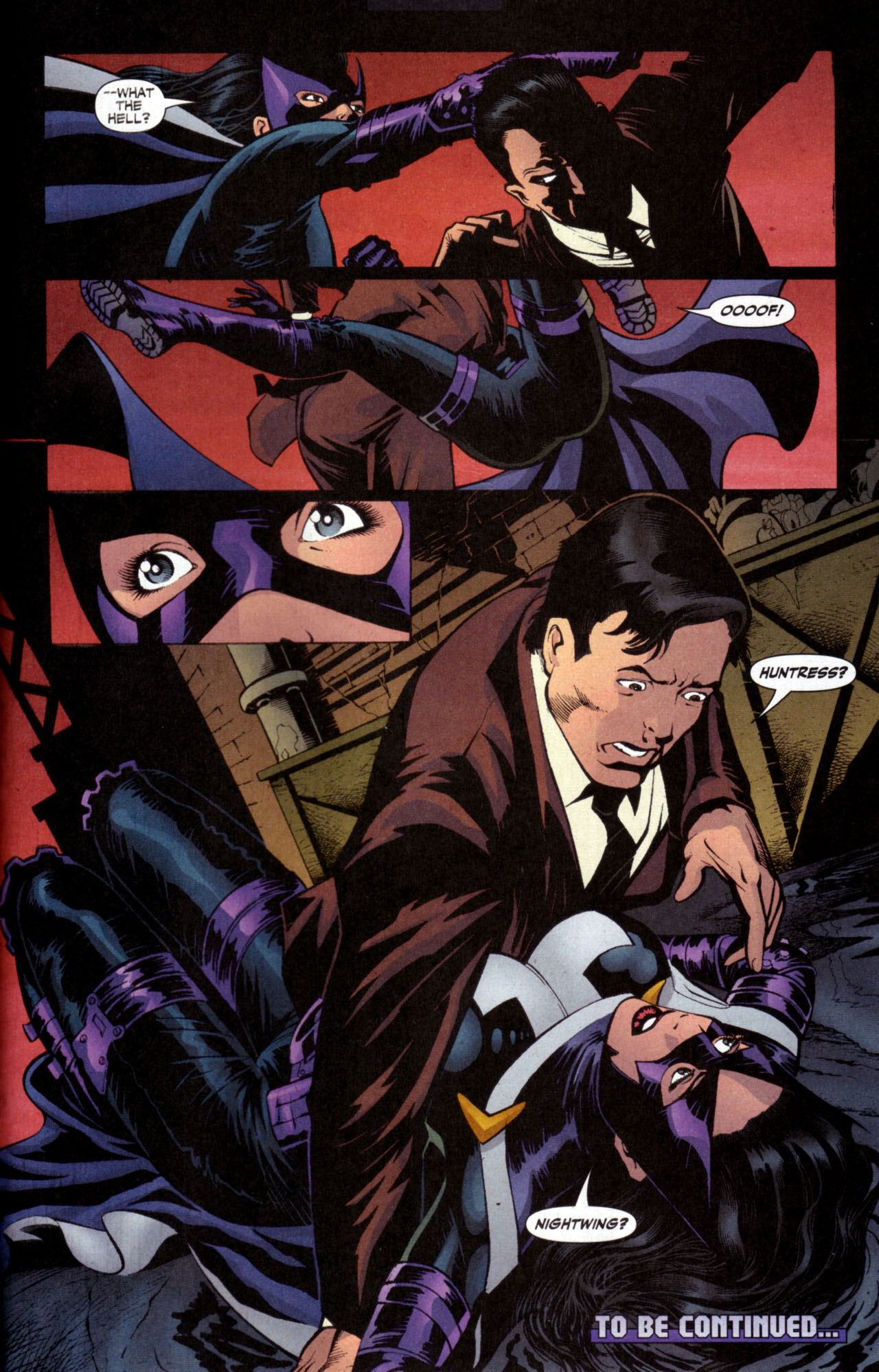 page21_huntress_nightwing.jpg