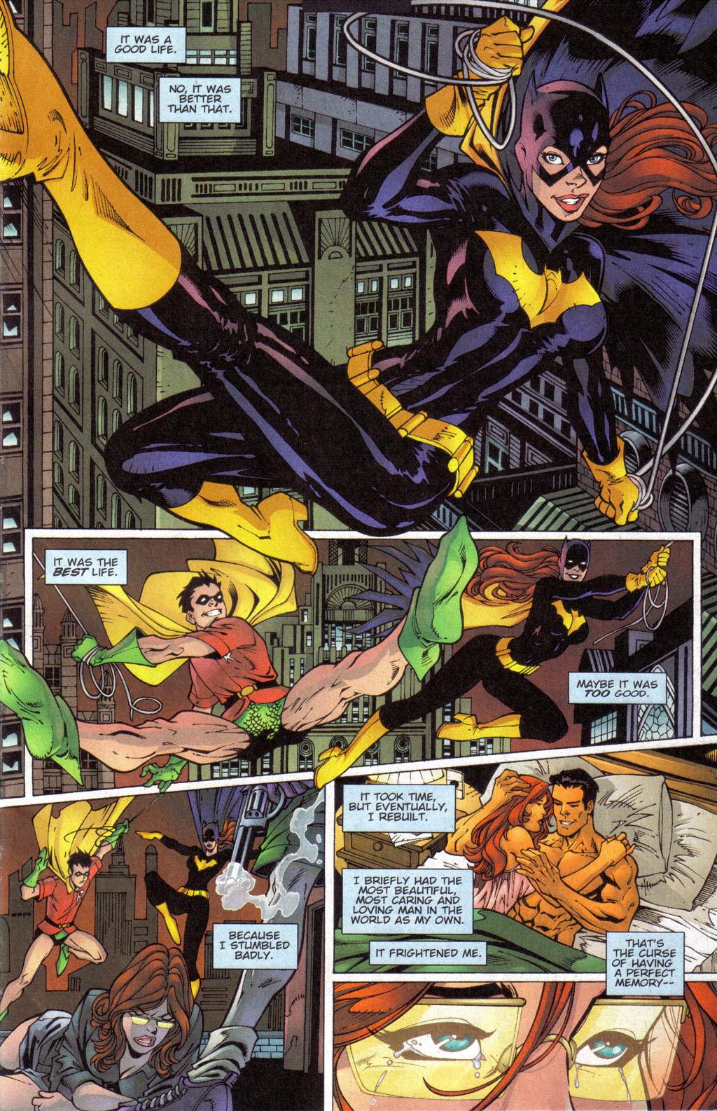 071 01 Barbara Gordon Batgirl.jpg