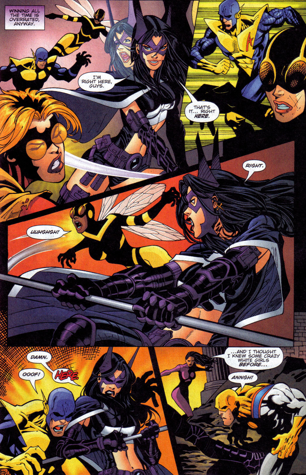 073 06 Huntress Flamebird Bumblebeeb Agent Liberty Air-Wave.jpg