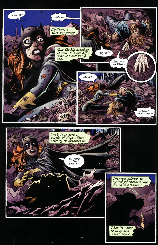 Birds Of Prey - Batgirl-Catwoman 1-04 Corps.jpg