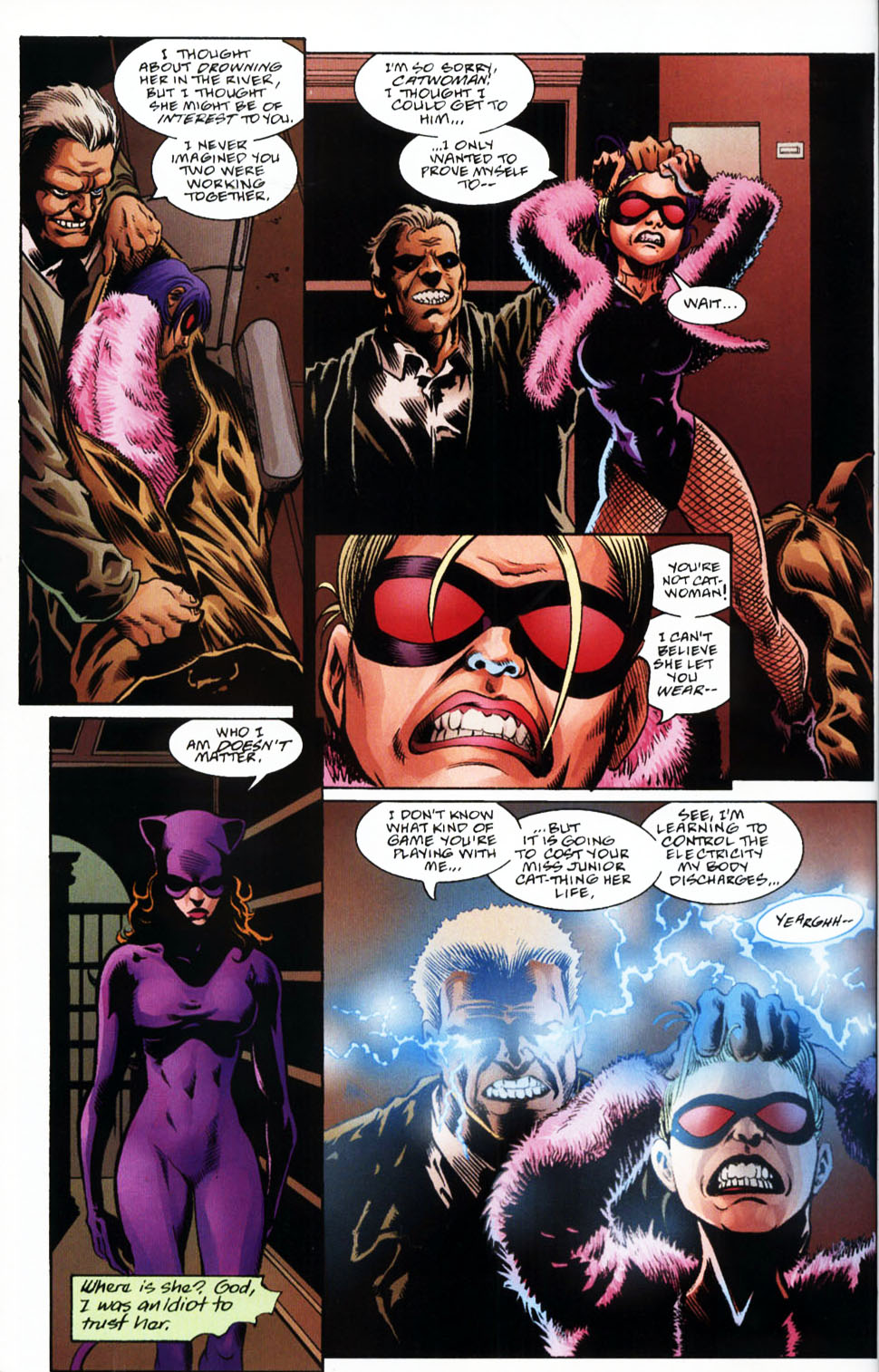 Birds Of Prey - Batgirl-Catwoman 1-42 RyderBurnham ValLewton.jpg