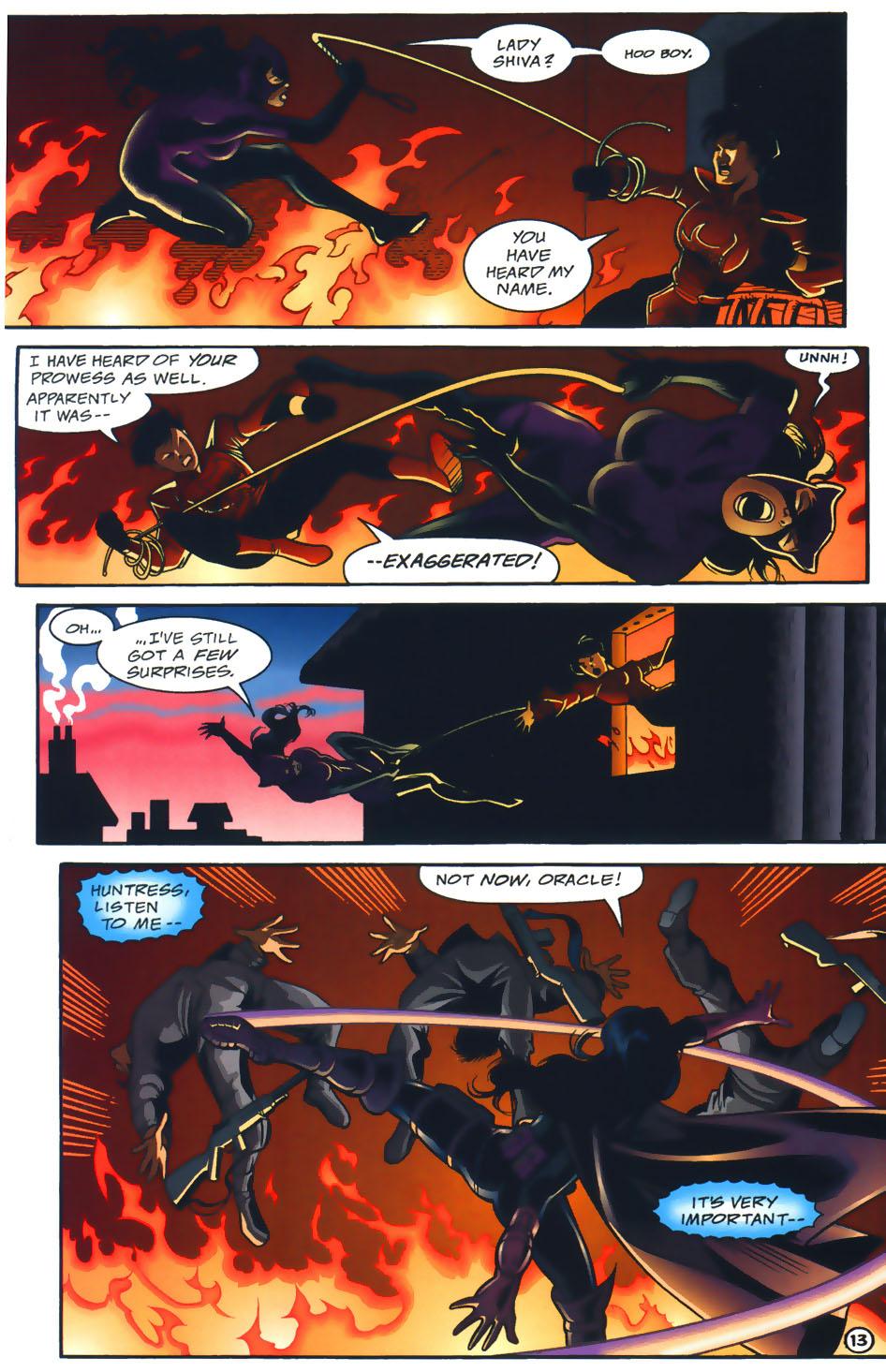 Birds Of Prey - Manhunt  4 pg13.jpg