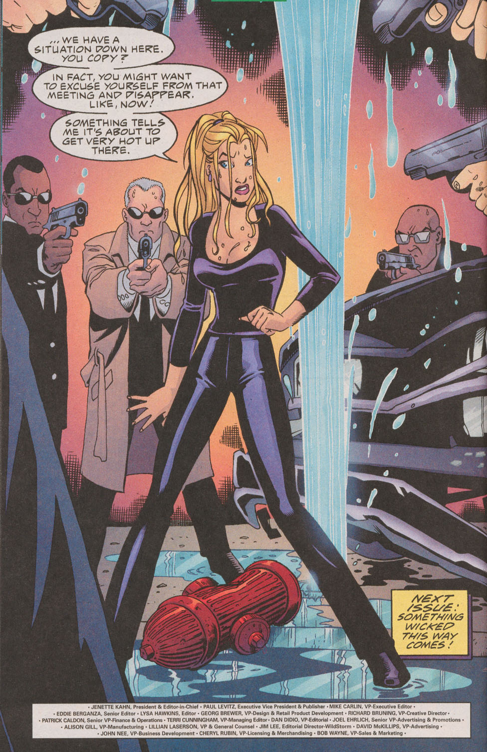 047 22 BlackCanary.jpg