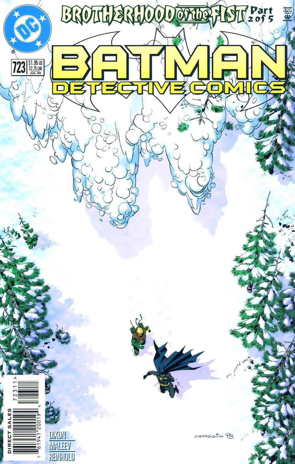 Detective Comics 723 pg00.jpg
