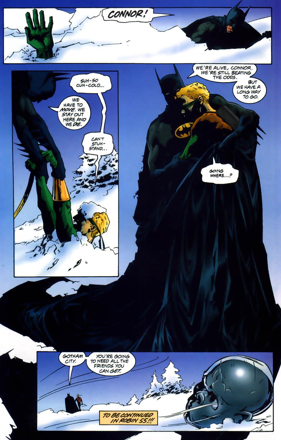 Detective Comics 723 pg22 Batman ConnorHawke.jpg