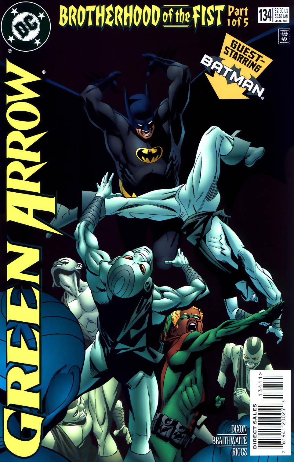Green Arrow 134 pg00.jpg