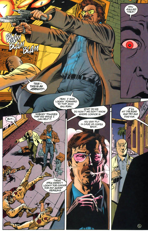 Green Arrow 134 pg05.jpg