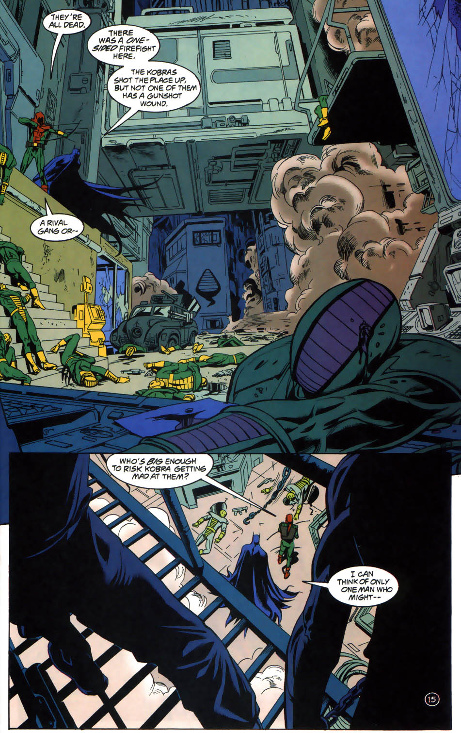 Green Arrow 134 pg15.jpg