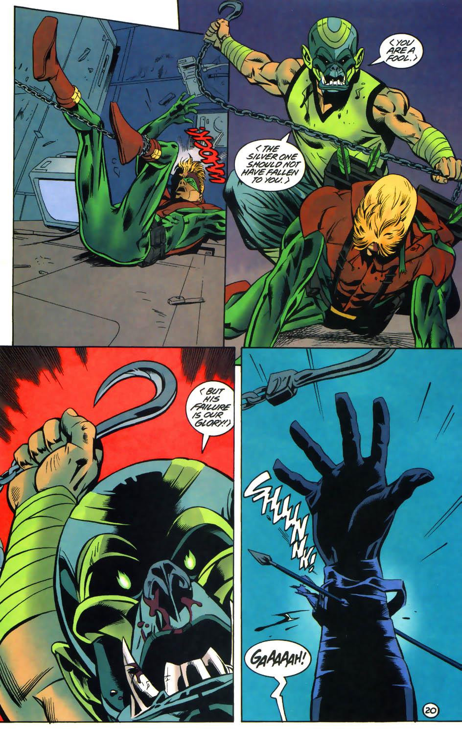 Green Arrow 134 pg20.jpg