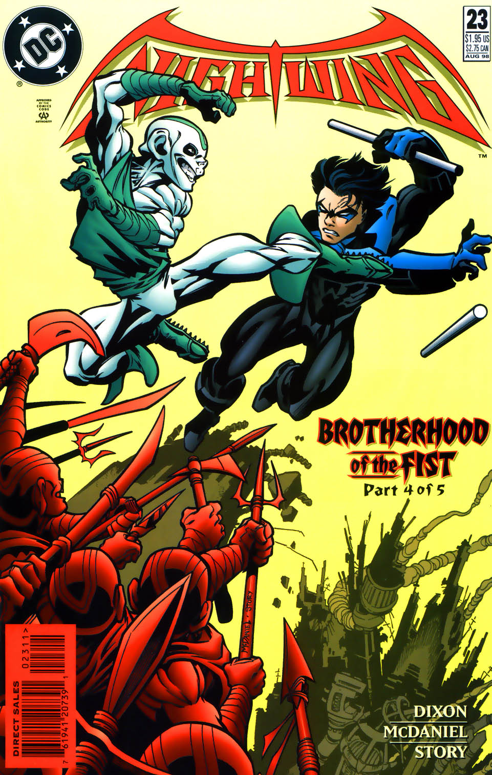 Nightwing 23 pg00.jpg