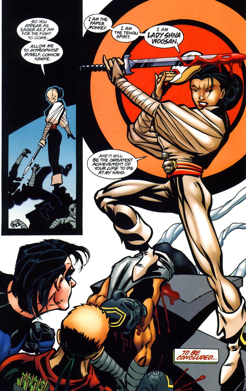 Nightwing 23 pg22 PaperMonkey LadyShiva.jpg