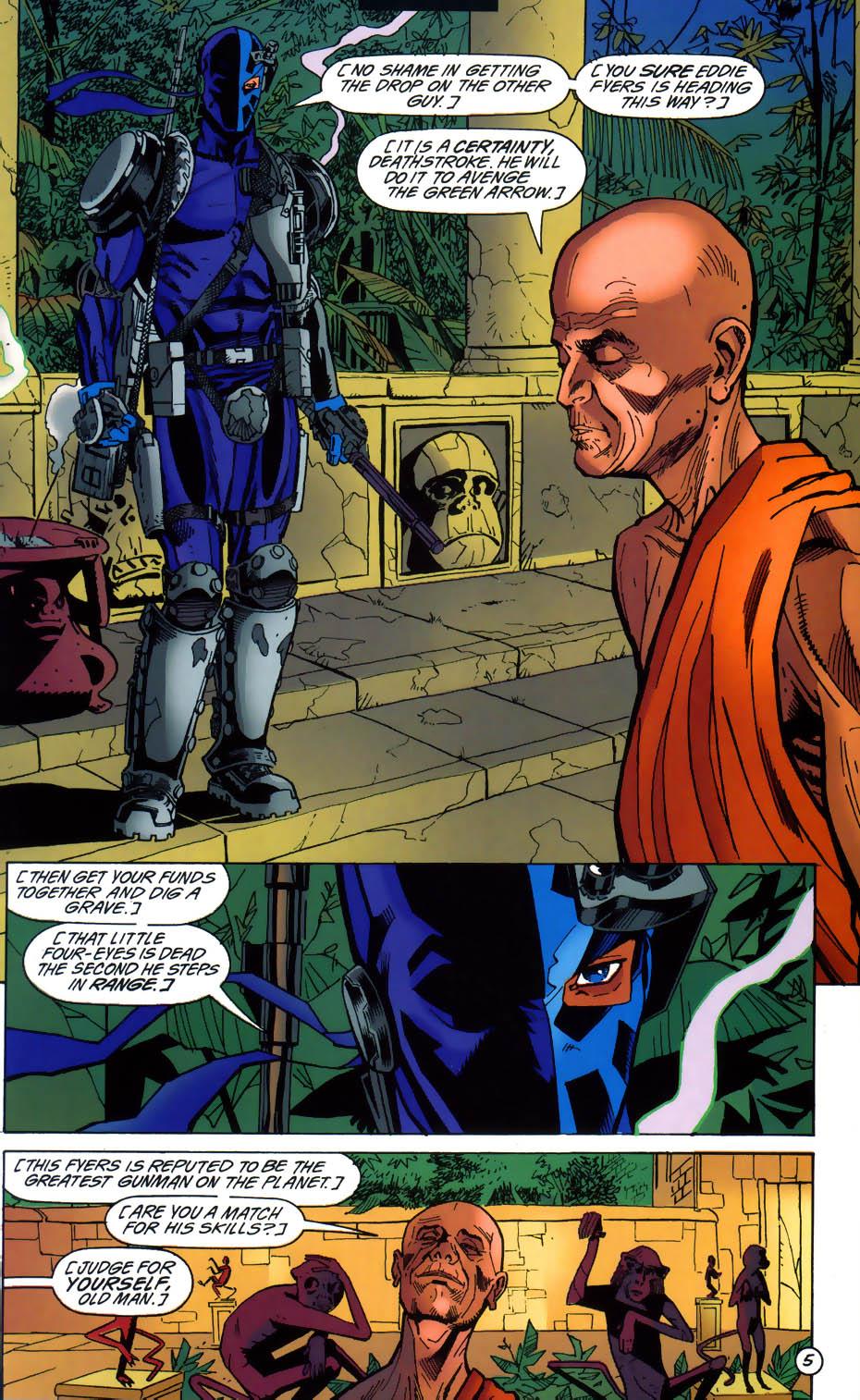 robin 55 pg05 Deathstroke.jpg