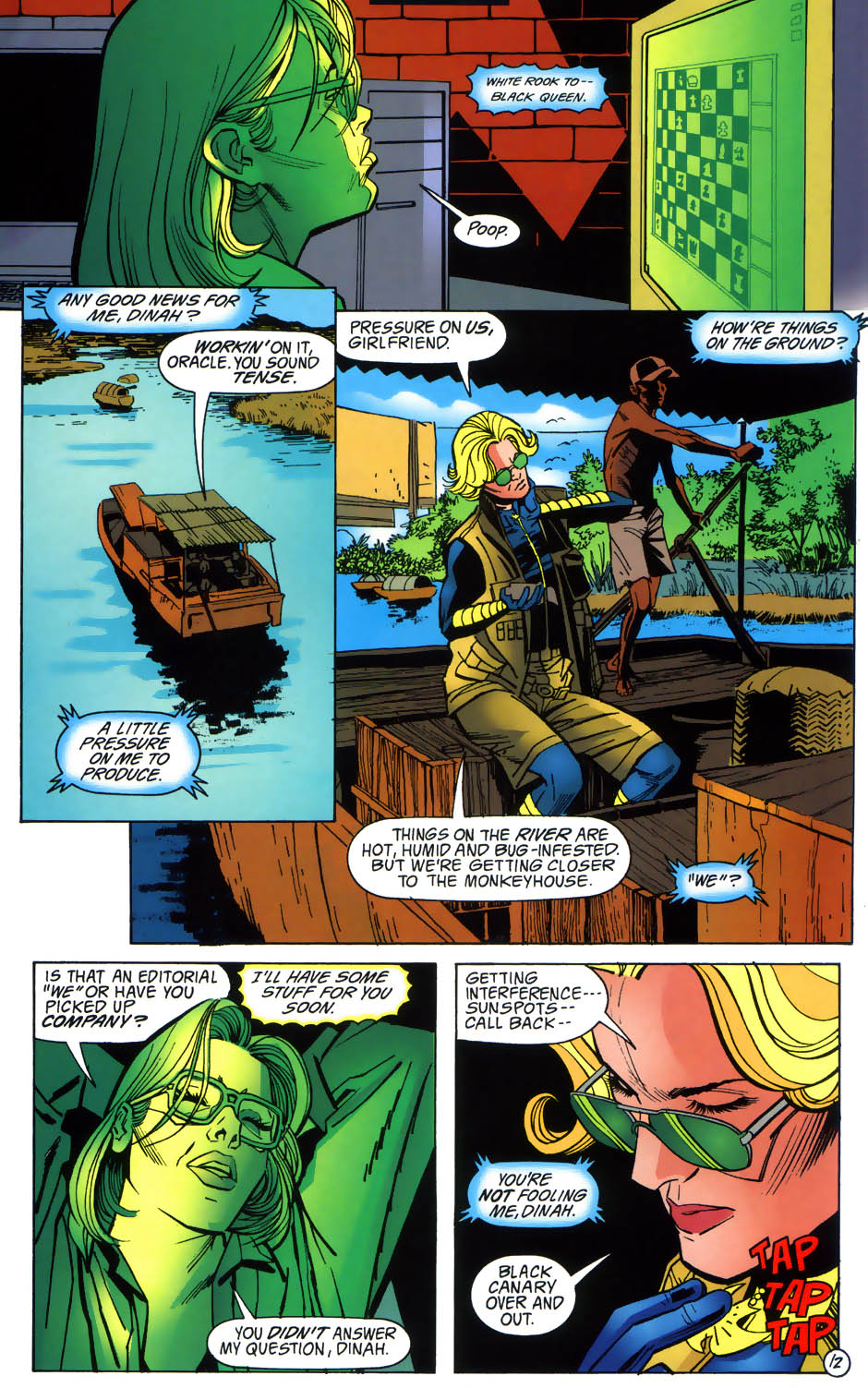 robin 55 pg12 BlackCanary Oracle.jpg