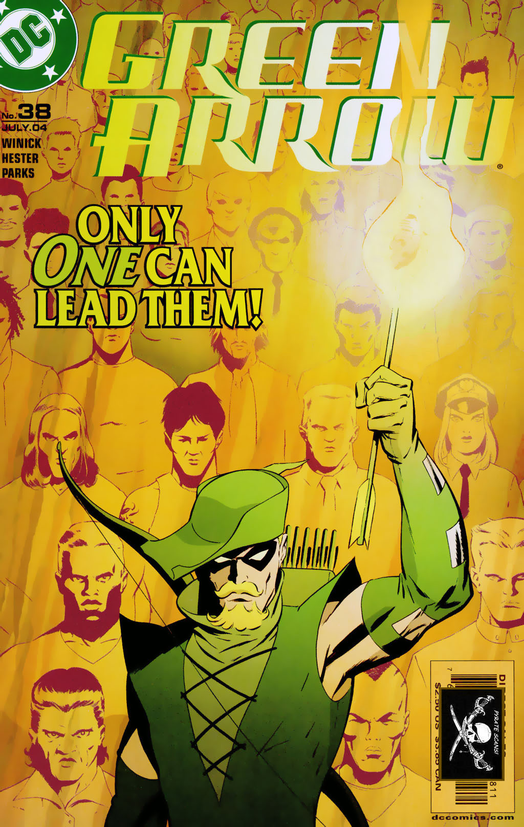 Green Arrow 38 (Pyrate-DCP) pg01.jpg