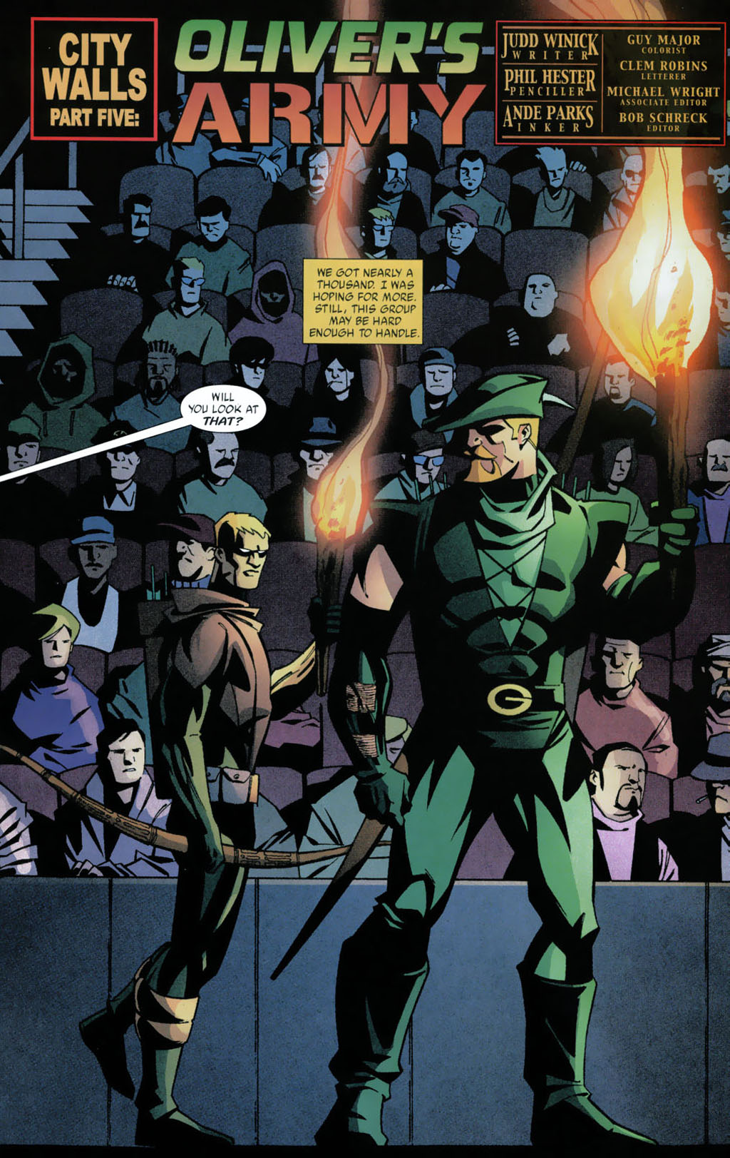 Green Arrow 38 (Pyrate-DCP) pg06  Oliver Queen Connor Hawke.jpg