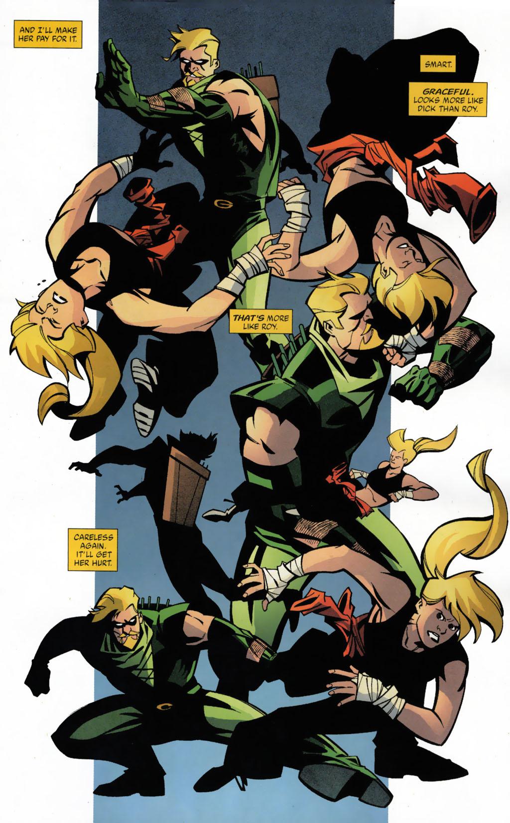 Green Arrow 38 (Pyrate-DCP) pg20 Oliver Queen Mia Dearden.jpg