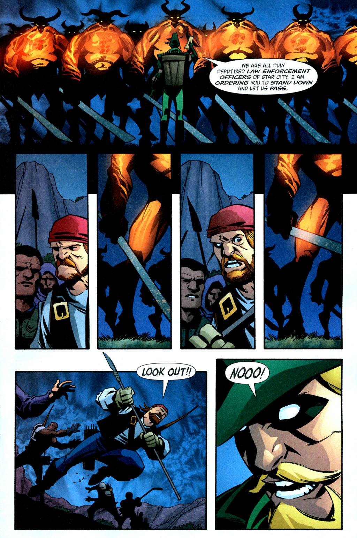 Green Arrow 39-10 Oliver Queen.jpg
