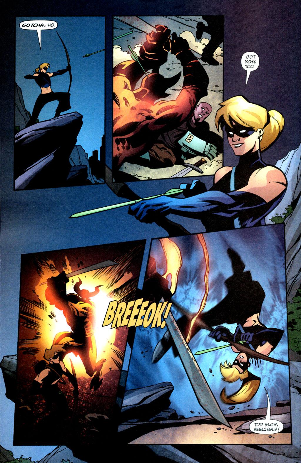 Green Arrow 39-14 Mia Dearden Speedy.jpg
