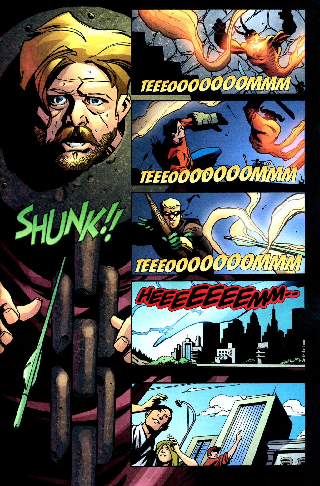 Green Arrow 39-21 Albert Davis Connor Hawke.jpg
