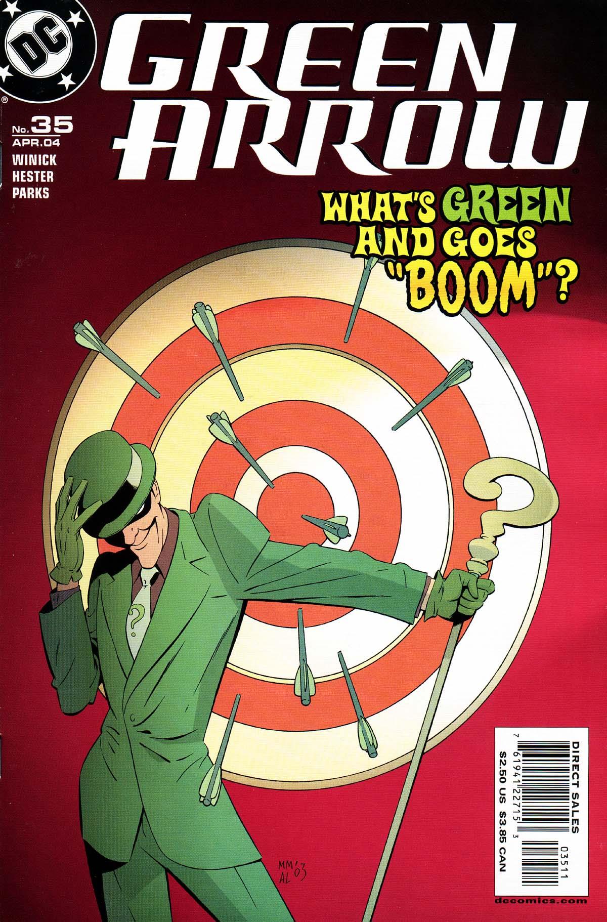 Green Arrow v4 035-00fc.JPG