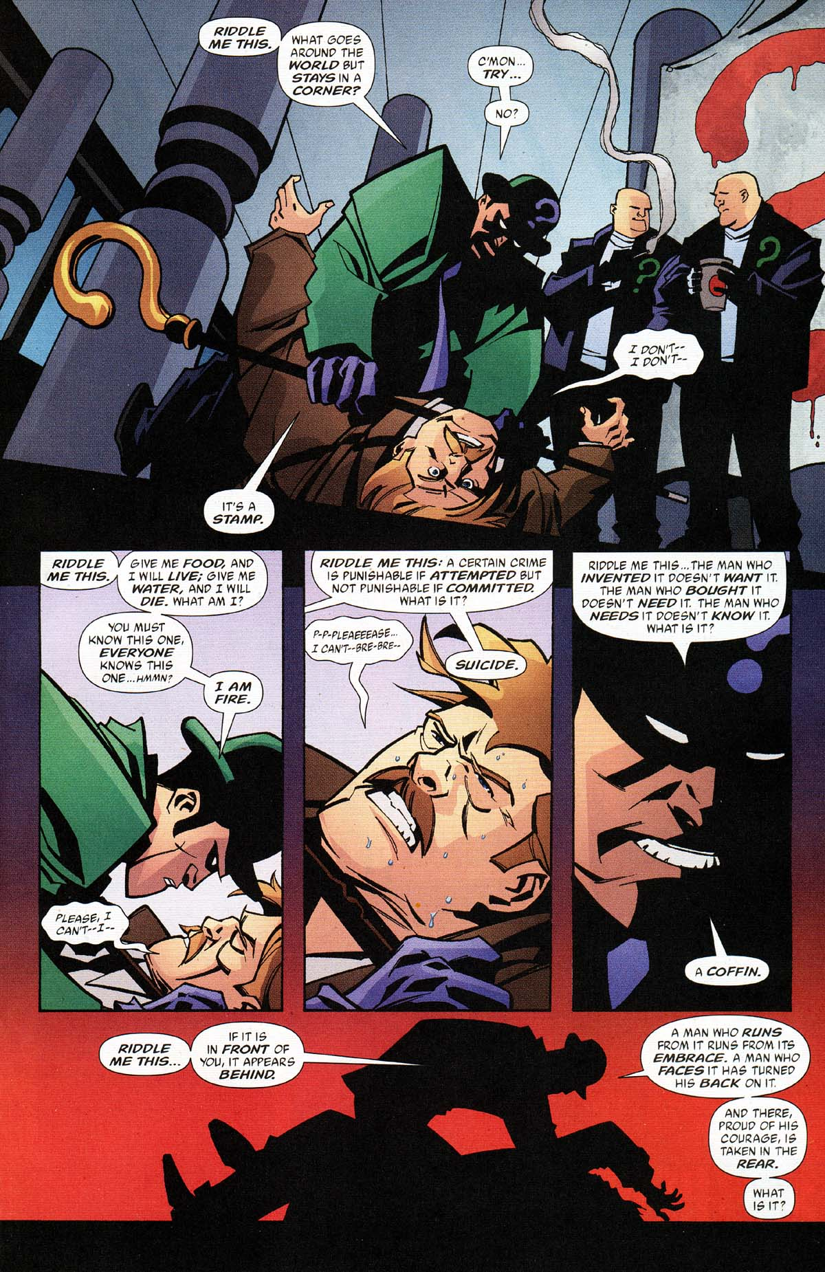 Green Arrow v4 035-09 Rébusz.JPG