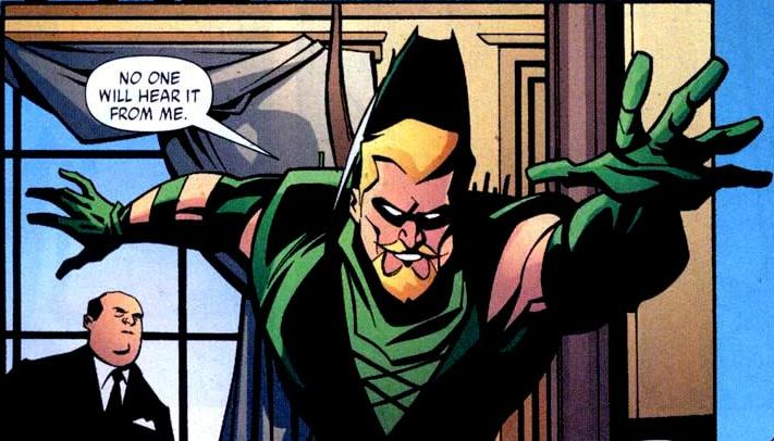 greenarrow36_pyrate_p03 Oliver Queen.JPG