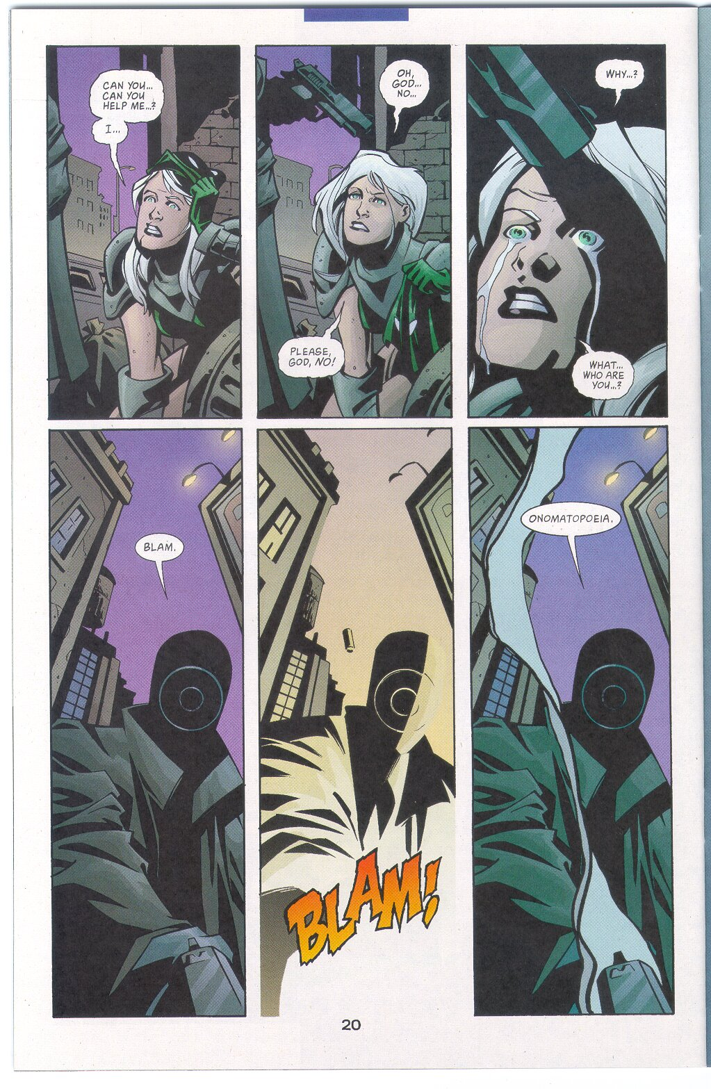 Green Arrow 12 pg20 Virago Onomatopoeia.jpg