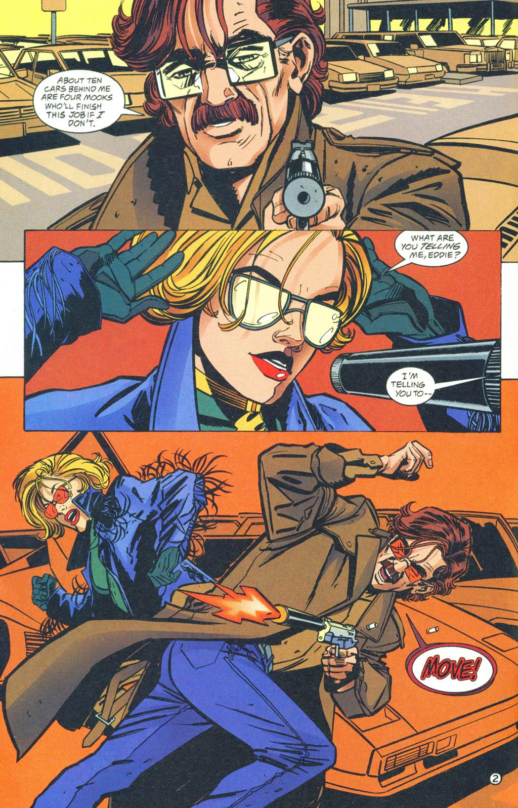 Green Arrow 11603 EddieFyers BlackCanary.jpg
