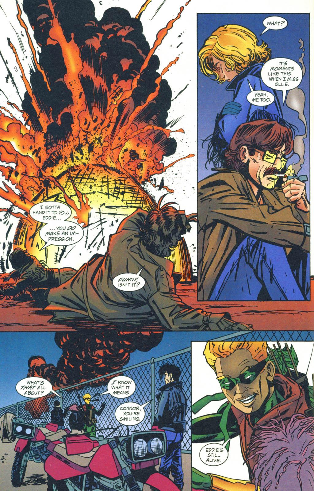 Green Arrow 11609 EddieFyers ConnorHawke BlackCanary.jpg