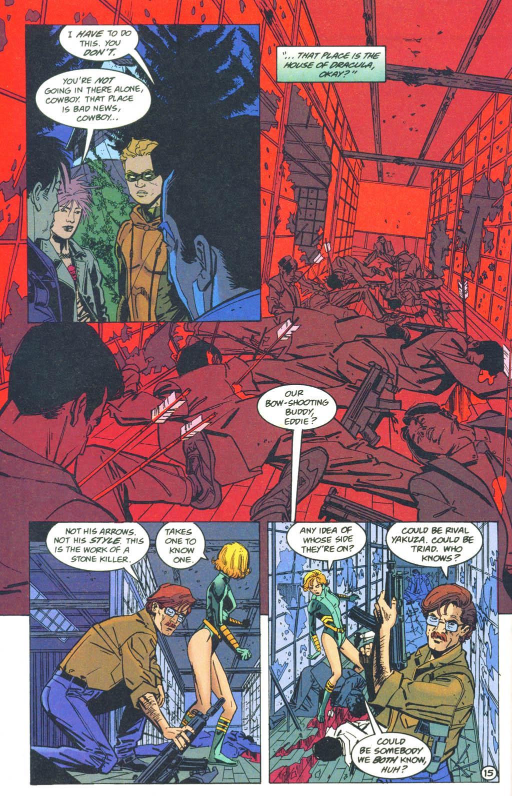 Green Arrow 11616 EddieFyers ConnorHawke BlackCanary.jpg