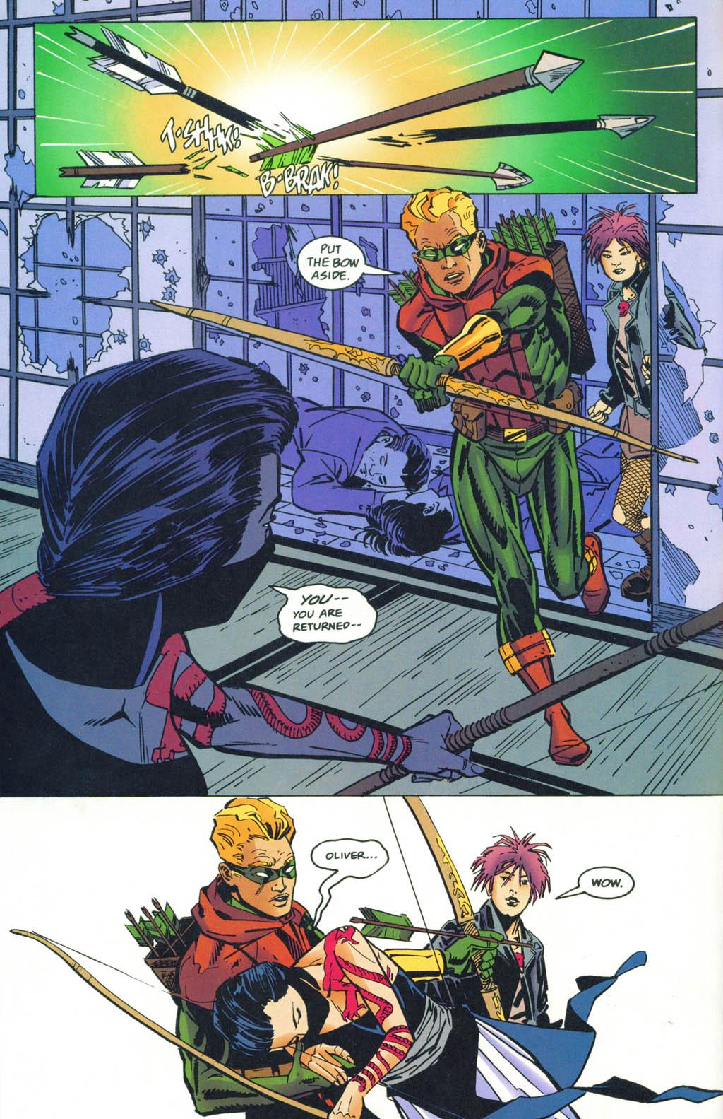 Green Arrow 11618 LadyShado ConnorHawke.jpg