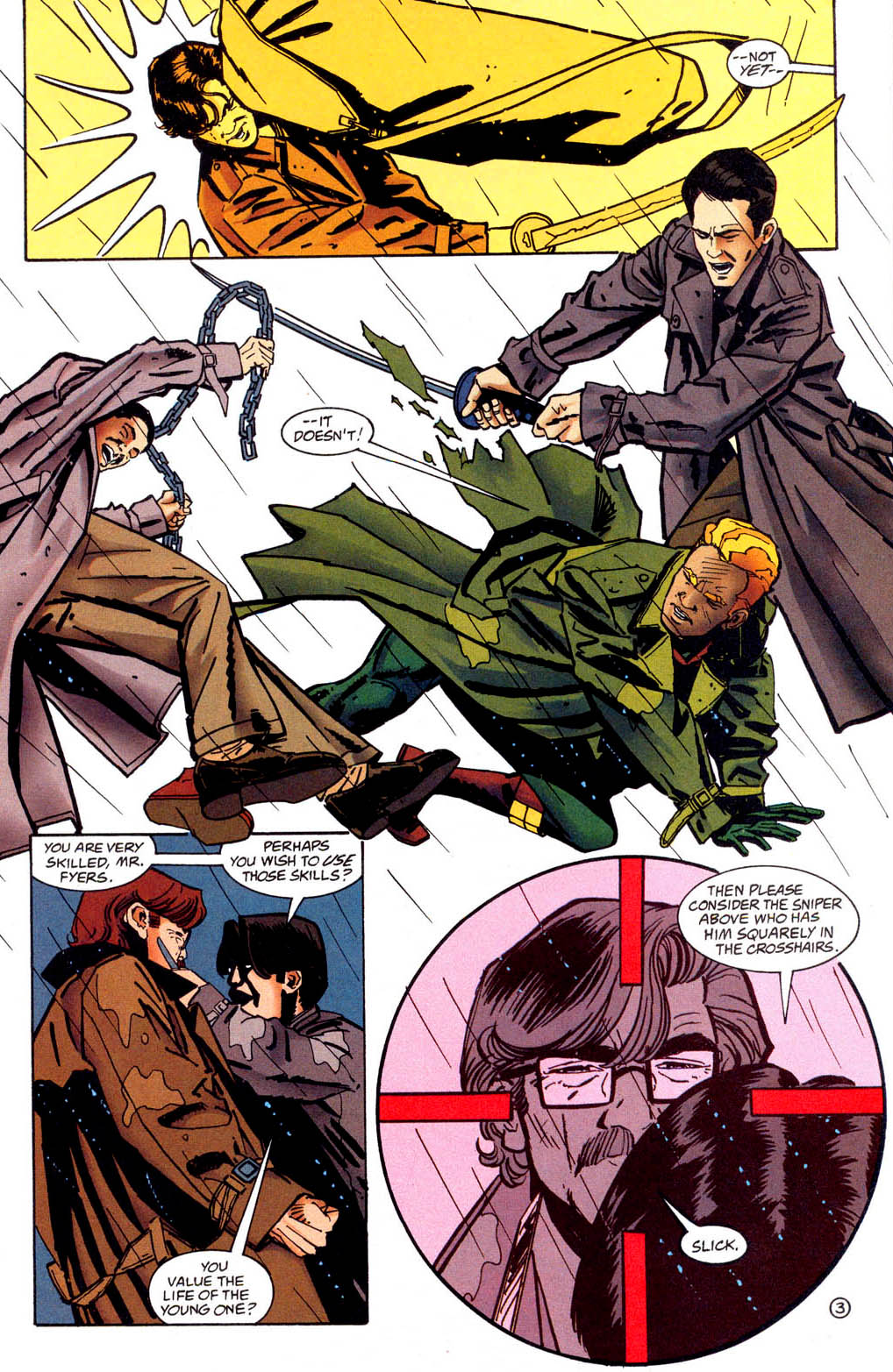 GreenArrow115-03 ConnorHawke EddieFyers.jpg