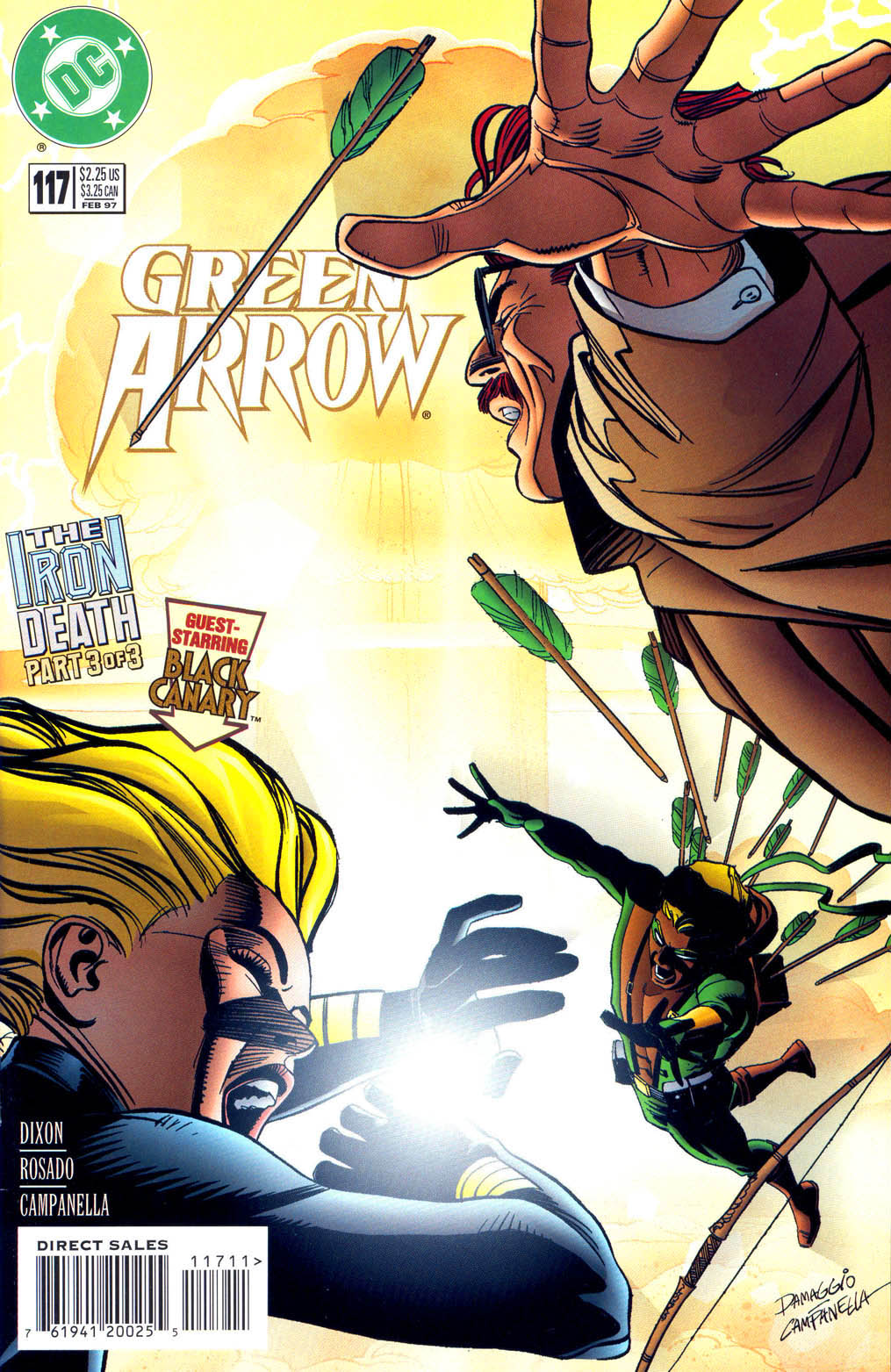 GreenArrow117-00.jpg