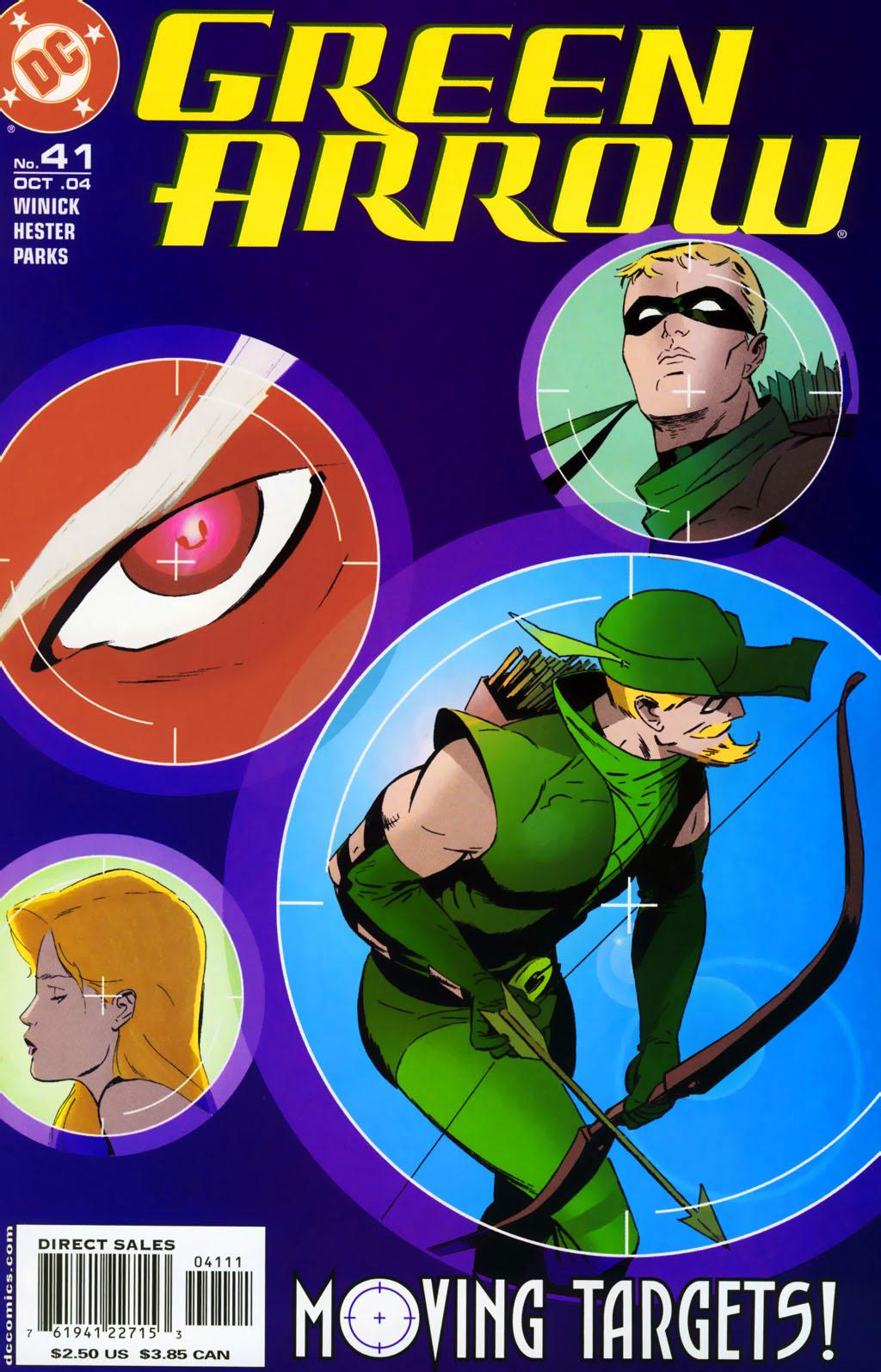 Green Arrow v2 41 (01).jpg