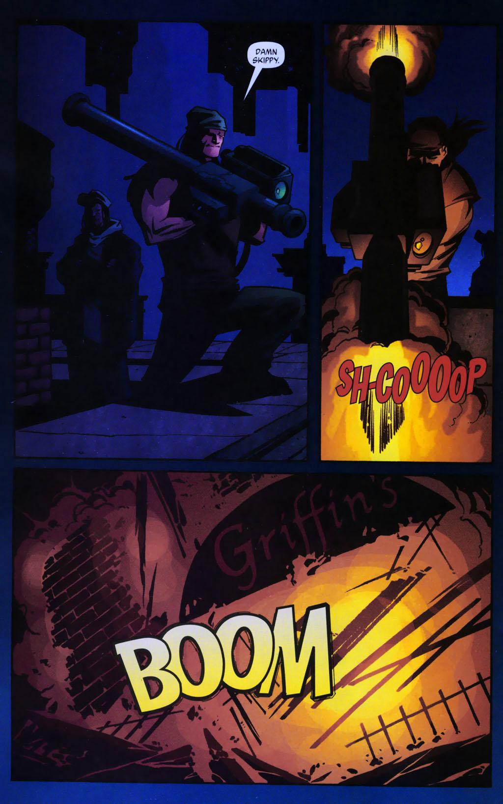 Green Arrow v2 41 (15) Boom.jpg