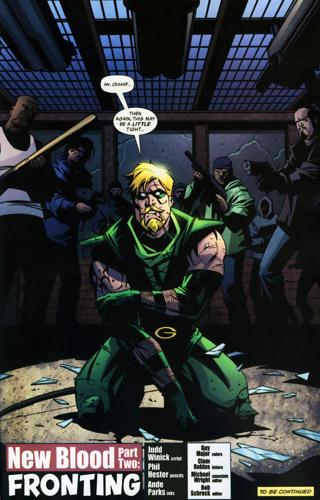 Green Arrow v2 41 (23) Oliver Queen.jpg
