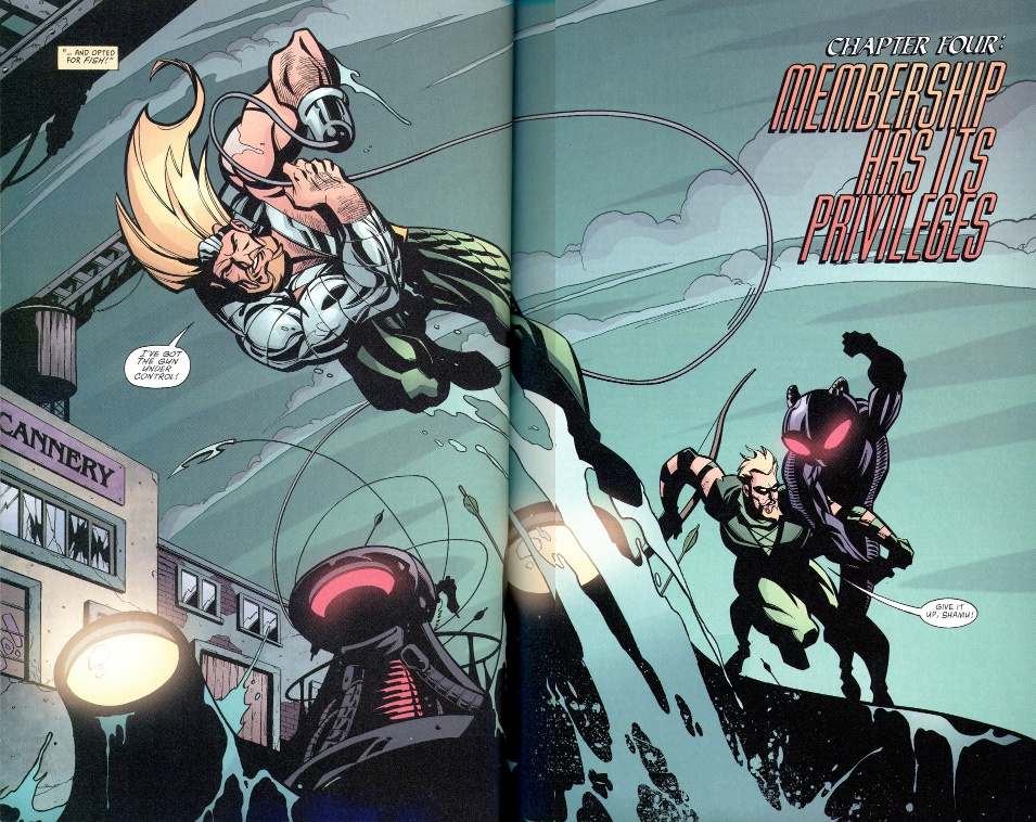 GAv4-004-02-03 GreenArrow Aquaman BlackManta.jpg