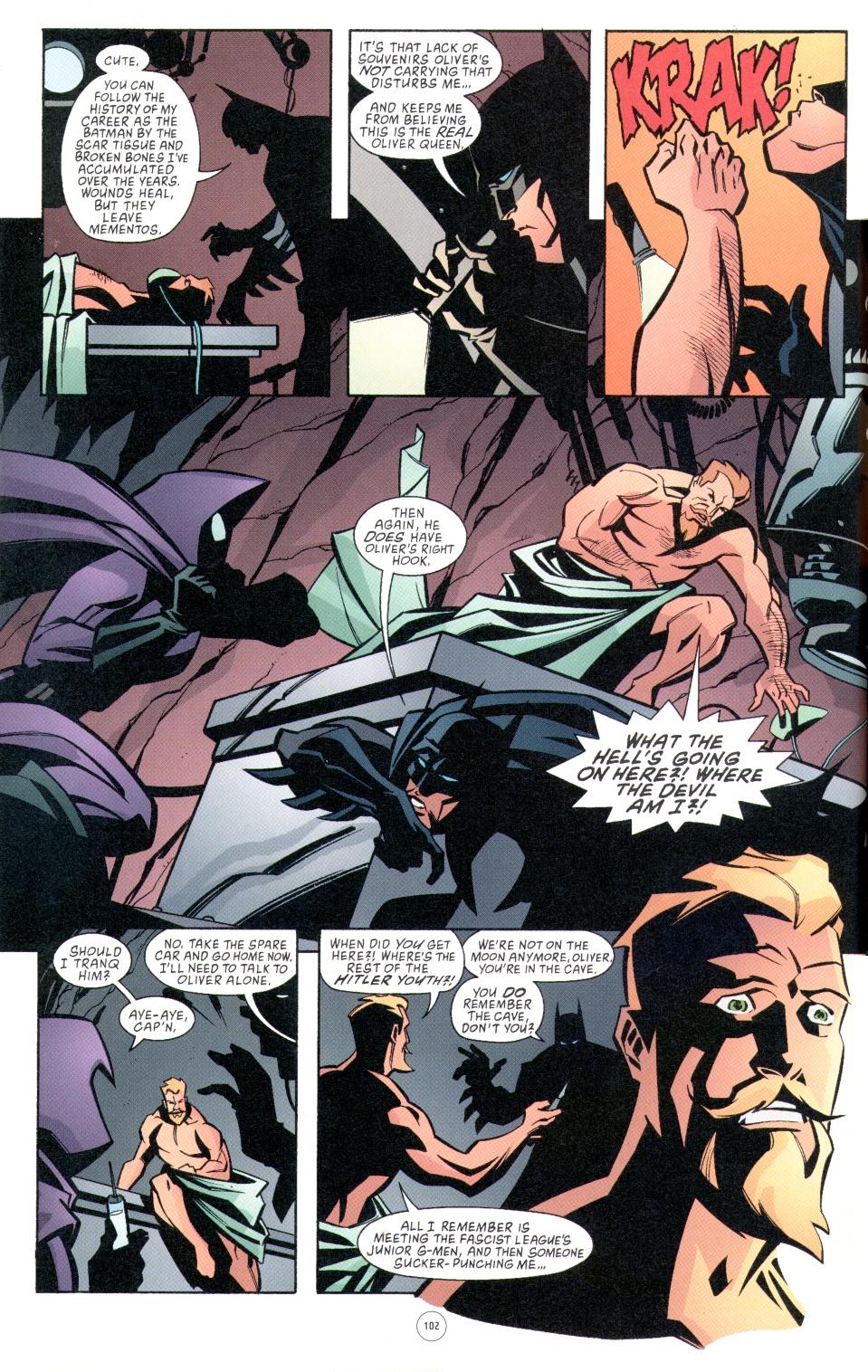 GAv4-005-08 Quiver Batman Spoiler OliverQueen.jpg