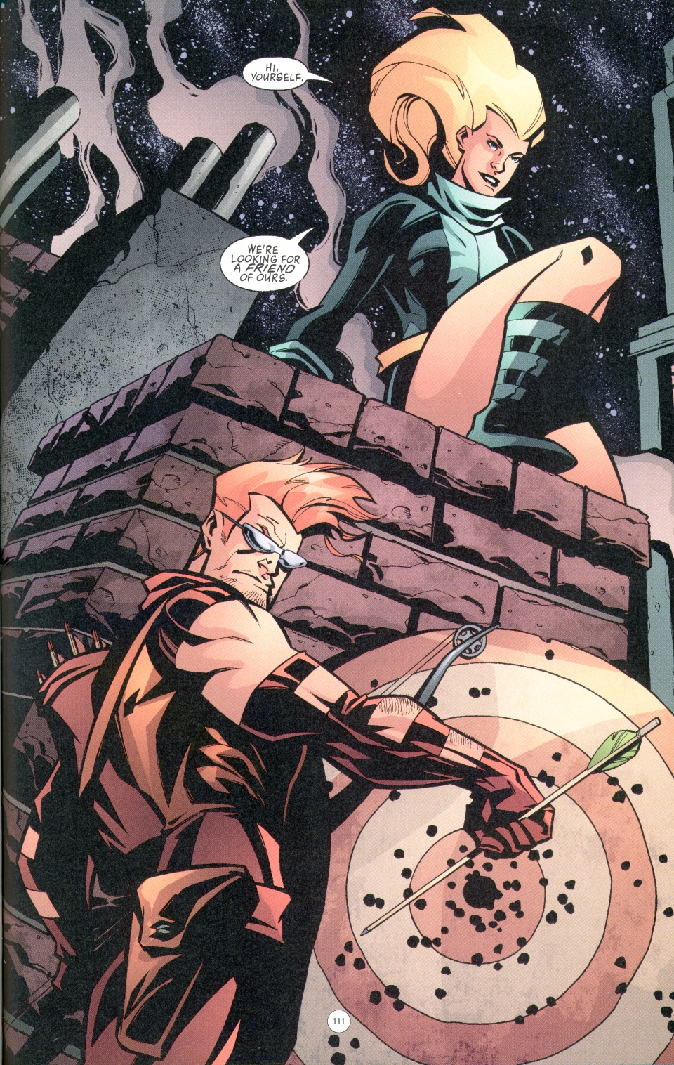 GAv4-005-17 Quiver BlackCanary Arsenal.jpg