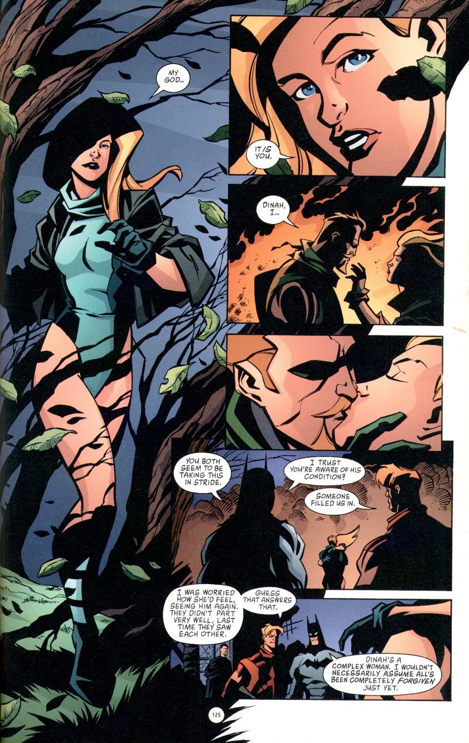 GAv4-006-09 GreenArrow BlackCanary Arsenal Batman.jpg