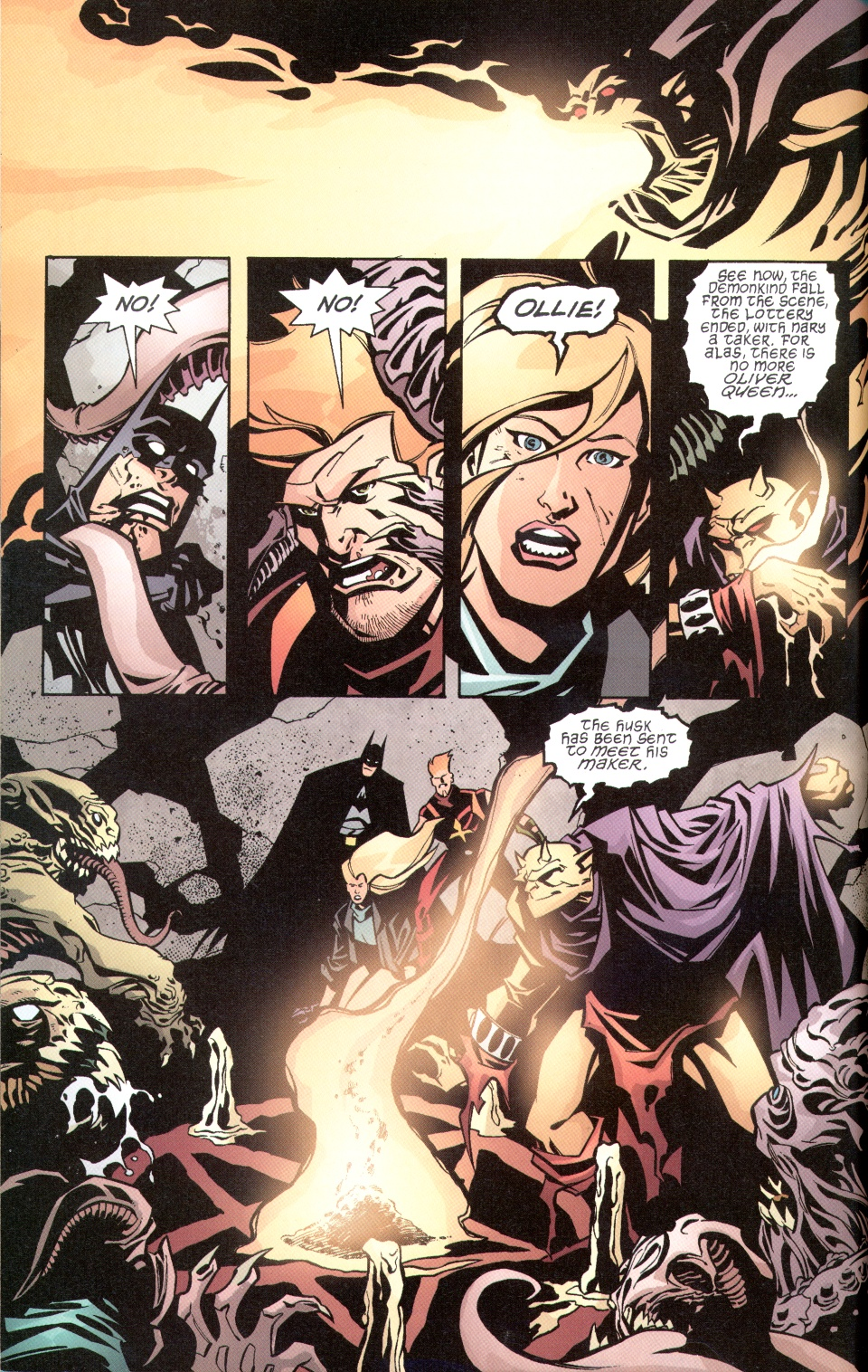 GAv4-006-22 quiver Batman Arsenal BlackCanary Etrigan.jpg
