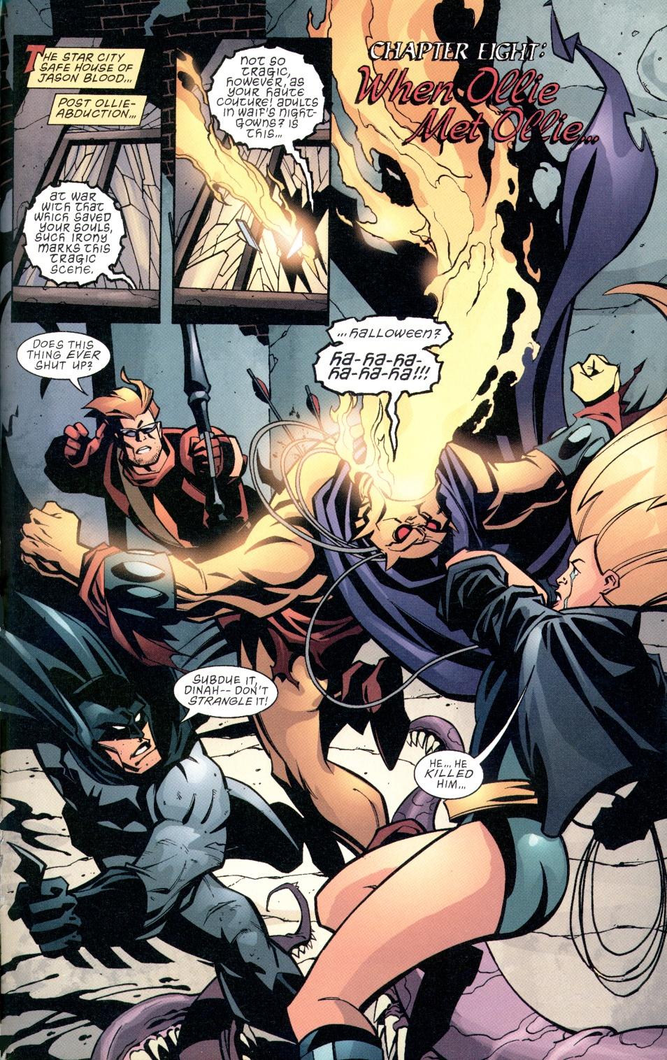 GAv4-008-01 Quiver Etrigan Batman Arsenal BlackCanary.jpg
