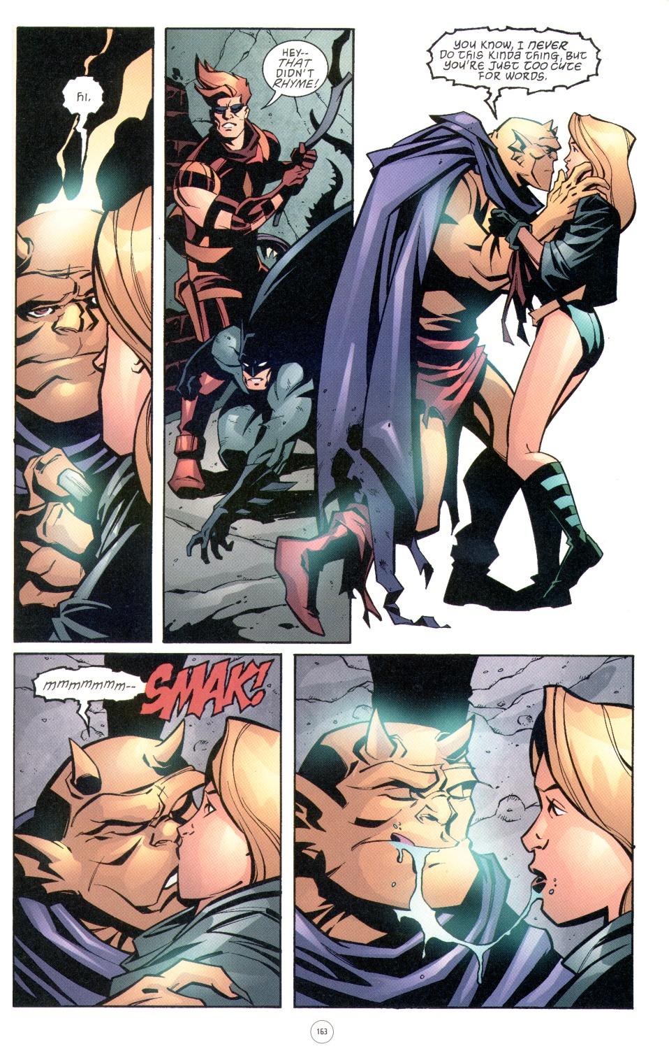 GAv4-008-03 Quiver Etrigan Kiss BlackCanary.jpg